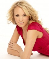 Carrie Underwood 6.jpg