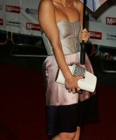 "Rachel Stevens at ""Pride of Britain Awards"""