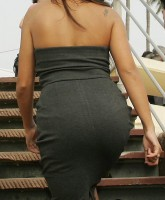 Monica Cruz ass