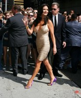Catherine Zeta Jones -  Letterman Show 1.jpg