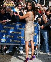 Catherine Zeta Jones -  Letterman Show 10.jpg