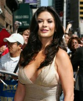 Catherine Zeta Jones -  Letterman Show 12.jpg