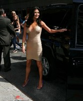 Catherine Zeta Jones -  Letterman Show 14.jpg