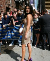 Catherine Zeta Jones -  Letterman Show 17.jpg