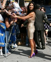 Catherine Zeta Jones -  Letterman Show 20.jpg