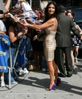 Catherine Zeta Jones -  Letterman Show 22.jpg