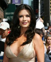 Catherine Zeta Jones -  Letterman Show 24.jpg