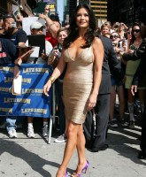 Catherine Zeta Jones -  Letterman Show 3.jpg
