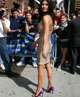 Catherine Zeta Jones -  Letterman Show 5.jpg