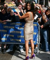 Catherine Zeta Jones -  Letterman Show 9.jpg
