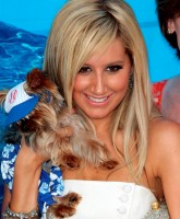 Ashley Tisdale 16.jpg