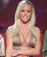 Kendra Wilkinson got the Look