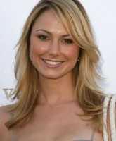 Stacy Keibler Annual Stuart House Benefit3.jpg
