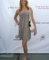 Stacy Keibler Annual Stuart House Benefit6.jpg