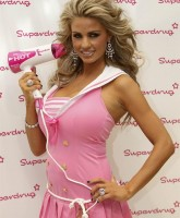 Katie Price Hair Care 2.jpg