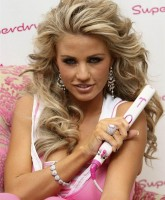 Katie Price Haircare 4.jpg