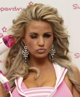 Katie Price Haircare 6.jpg