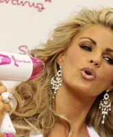 Katie Price Haircare 8.jpg