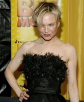 Renee Zellweger Bee Movie 10.jpg