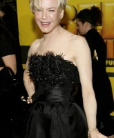 Renee Zellweger Bee Movie 8.jpg