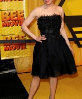 Renee Zellweger Bee Movie 9.jpg