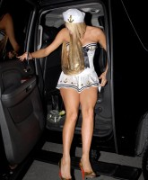 Doctor Paris Hilton 16.jpg