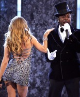 Fergie American Music Awards 10.jpg