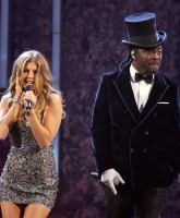 Fergie American Music Awards 11.jpg