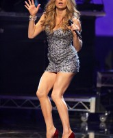 Fergie American Music Awards 4.jpg