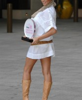 Katie Price Celebrity Mum 3.jpg