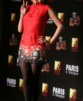 Paris Hilton China 12.jpg