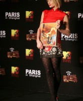 Paris Hilton China 13.jpg
