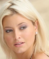 Holly Valance 6.jpg