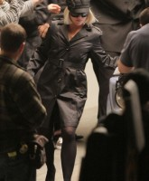 Britney Spears Shooting Video 12.jpg