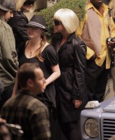 Britney Spears Shooting Video 5.jpg
