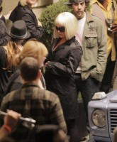 Britney Spears Shooting Video 9.jpg