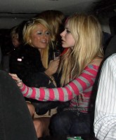 Paris Hilton Avril Lavigne 3.jpg