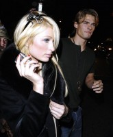 Paris Hilton Avril Lavigne 6.jpg
