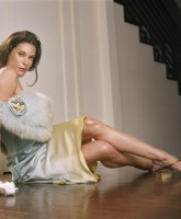 Teri Hatcher Desperate Housewife