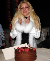 Britney Spears Birthday 10.jpg