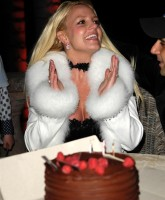 Britney Spears Birthday 11.jpg