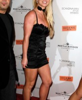 Britney Spears Birthday 4.jpg