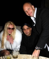 Britney Spears Birthday 7.jpg