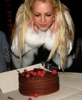 Britney Spears Birthday 8.jpg