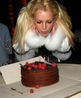 Britney Spears Birthday 9.jpg