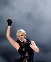 Kylie Minogue Nobel Peace 18.jpg