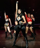 The Pussycat Dolls 10.jpg