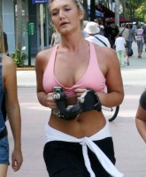 Brooke Hogan 14.jpg