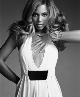 Beyonce Knowles   Hot Stuff comes in Tight Packages