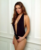 Kelly Brook 12.jpg